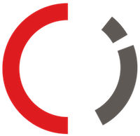 Pittogramma logo