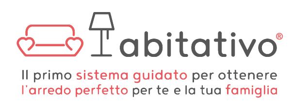 logo-abitativo-bg-2
